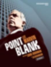MRDJ-site-V3-pointblank1.jpg