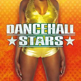 MRDJ-site-V3-dancehall.jpg