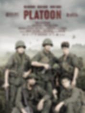 MRDJ-site-V3-platoon.jpg