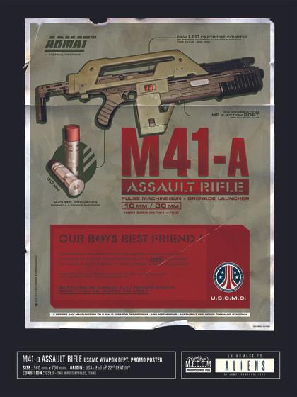 MRDJ-site-V3-mecom-9.jpg
