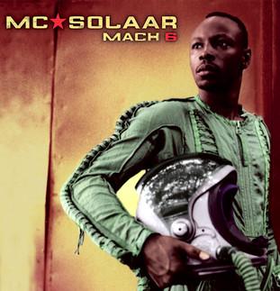 MRDJ-site-V3-solaar.jpg