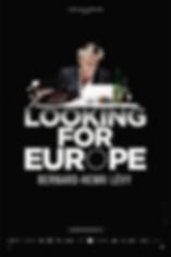 MRDJ-site-V3-lookingforeurope.jpg