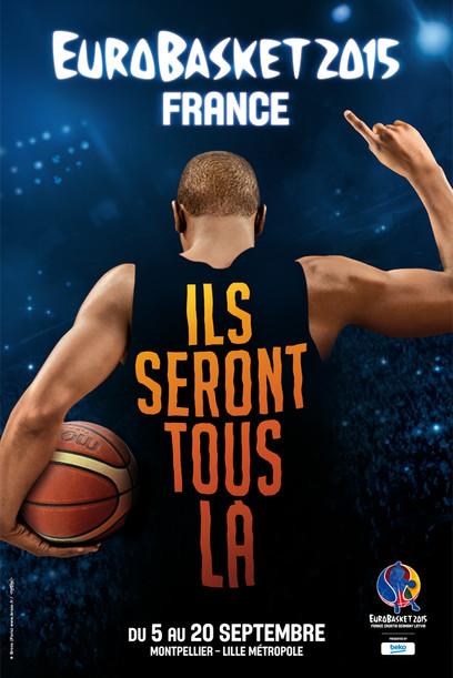 MRDJ-site-V3-eurobasket.jpg