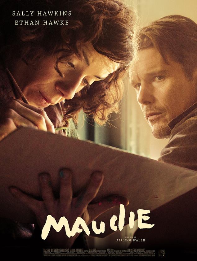 MRDJ-site-V3-maudie1.jpg