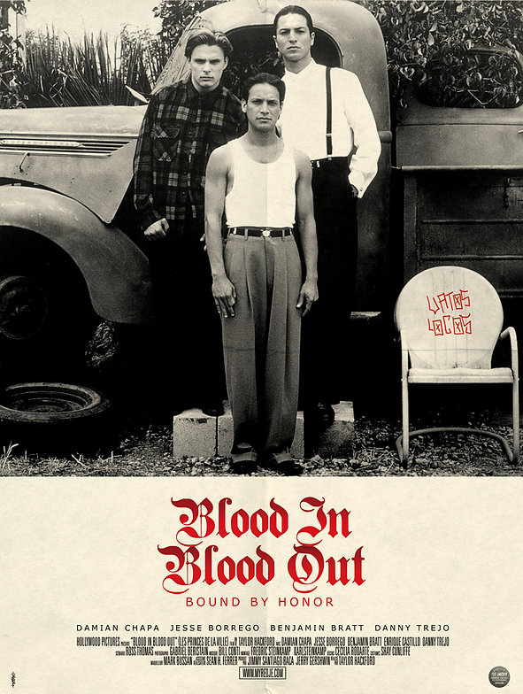 MRDJ-site-V3-bloodinbloodout.jpg