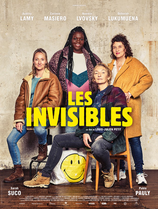 MRDJ-site-V3-invisibles.jpg
