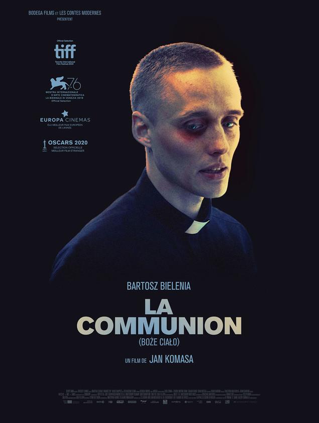 MRDJ-site-V3-communion.jpg