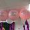 Thumbnail: Custom Jumbo Balloon