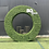 Thumbnail: Boxwood Circle Rental
