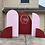 Thumbnail: Abstract Walls Rental