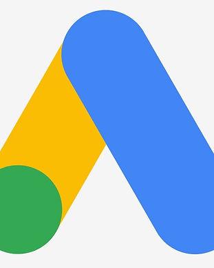 google-PPC.jpg