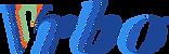 Vrbo Logo_Wordmark_Full Color_On Light--