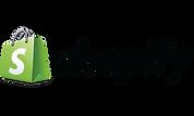 kisspng-shopify-logo-business-e-commerce