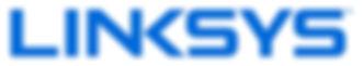 linksys logo.jpg