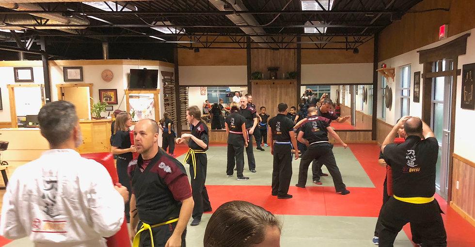 mma, jiujutsu, self-defense, martial arts, adult self-defense, community, fun, exercise, ground fighting