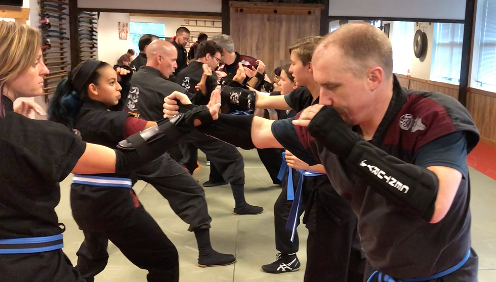 self-defense, real self-protection, self-protection, martial arts, jujitsu, mma