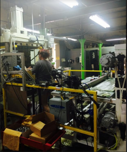 Single Cell Manufacturing