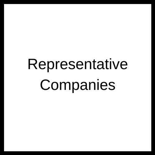 Representative Companies.jpg