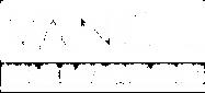 LOGO - WHITE FINAL SMALL.png