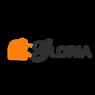Gloria Logo .png