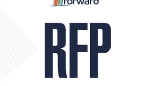 Step Forward Releases New RFP: Invitation for Bid for Emergency, If Needed Only Caterer