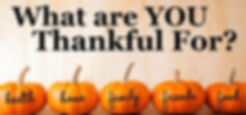 Thankful_for_pumpkins1.jpg