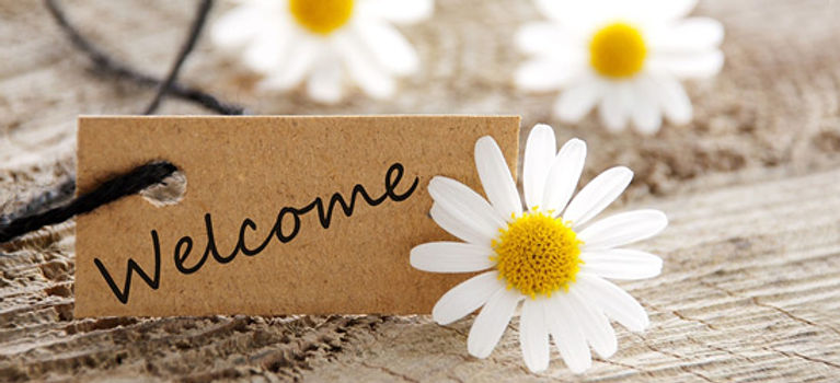Welcome_large.jpg