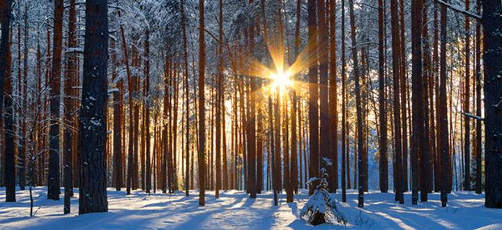 121615-cc-winter-hiking-safety-sunset.jp