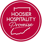 hospitality promise.png