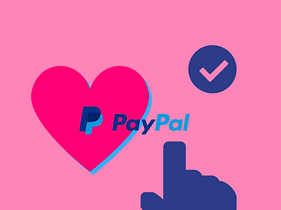 Create-a-great-PayPal-donate-link-1.png