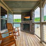 porch:fireplace.jpg
