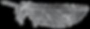 New%2520Halcyon%2520Logo_edited_edited.p