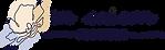 En_Saison_Logos_RGB_Horizontal_Fill_Colo
