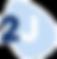 2jgraphics logo.png