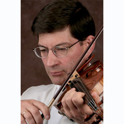 Paul Kantor, violin