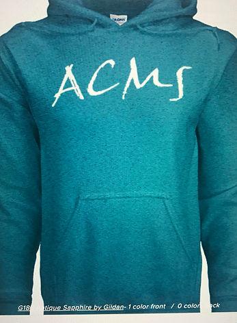 ACMS Hoodie.jpg