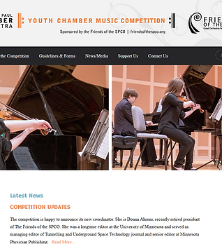 SPCO Youth Competition.PNG