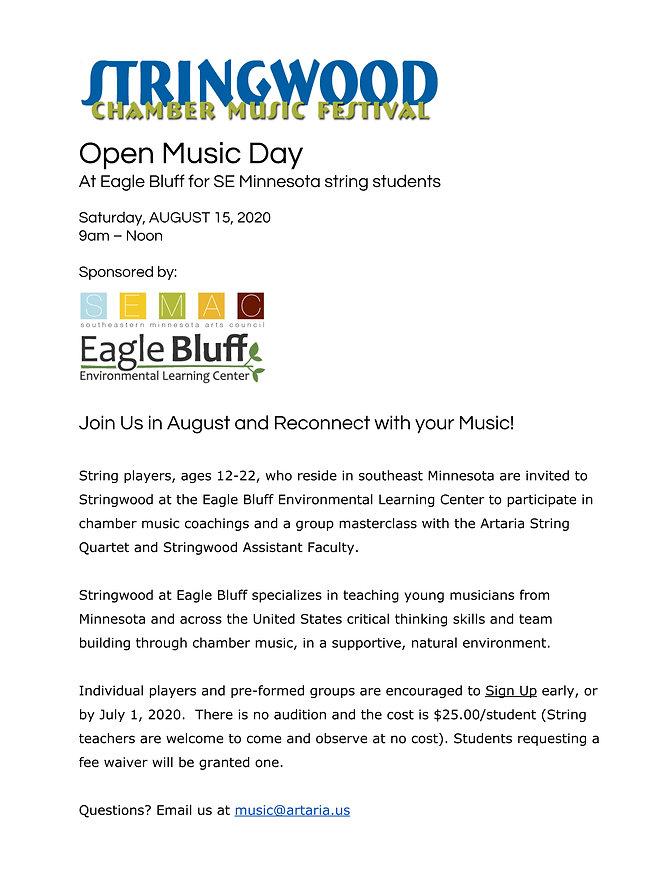 Open Music Day.jpg