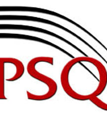 SPSQC_Logo copy_opt.jpeg