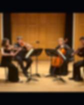 2020 Meridiem Quartet - square.png