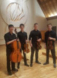 2020 The Rader Quartet 2.jpg