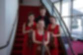 2020 Quartet Lucciola.png