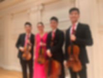 2019-Nova String Quartet.JPG