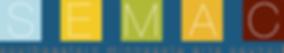 SEMAC logo BLUE #1D597F.png