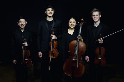 2020 Helios String Quartet.png