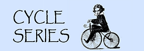 2019 Cycle Series.png