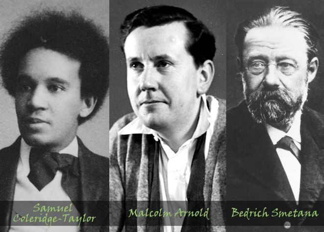 ColeridgeTaylor-Arnold-Smetana.jpg
