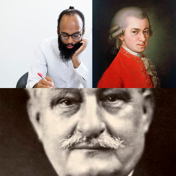 VC9 Composers.jpg