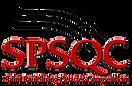 SPSQC logo