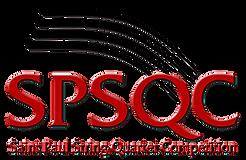 Saint Paul Strnig Quartet Competition